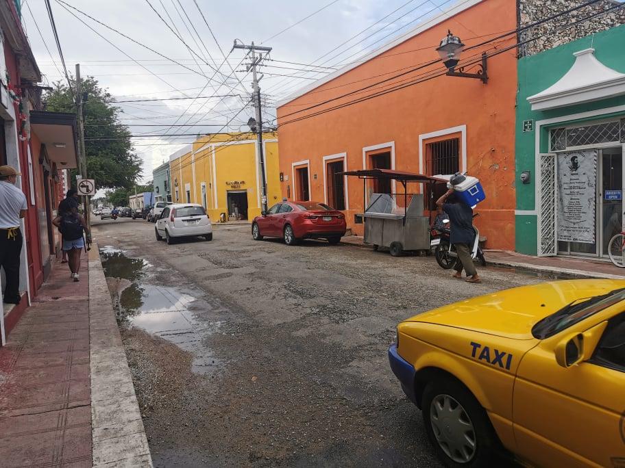 centre de valladolid au mexique