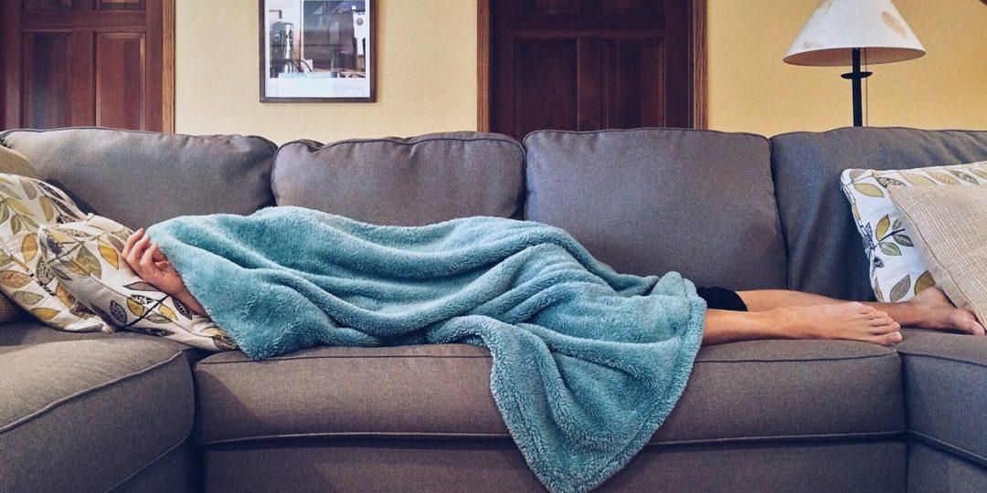 couchsurfing, bonne ou mauvaise idée ?