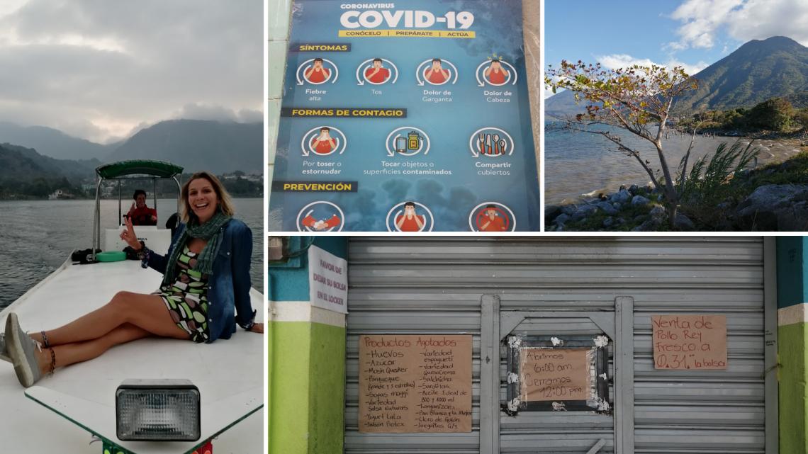 coronavirus-guatemala-voyage