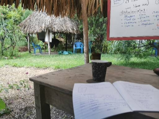 apprendre l'espagnol guatemala